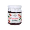 Maasikamoos_basiilikuga