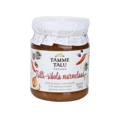 Tšilli_sibula_marmelaad